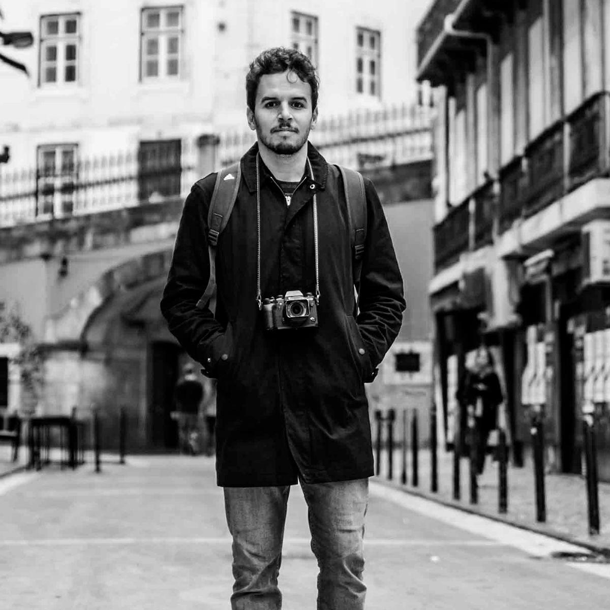 YoriYas à Photo Academy